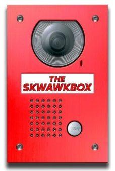 """Image result for skwawkbox blog"""""""