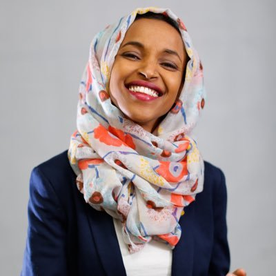 No, BDS Is Not Anti-Semitic… | Jewish Voice for LabourIlhan Omar Primary 2020
