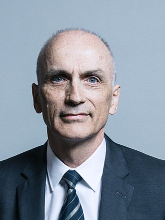 Model Motion in support of Chris Williamson MP | Jewish Voice for Labour